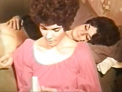 Sundood Hot Vintage Lesbian Deviant Dre