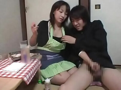 bangali japan some girls get punishment extra