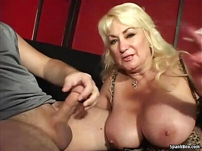 Bigtit, mother with big ass and tits blowjob hd xxx