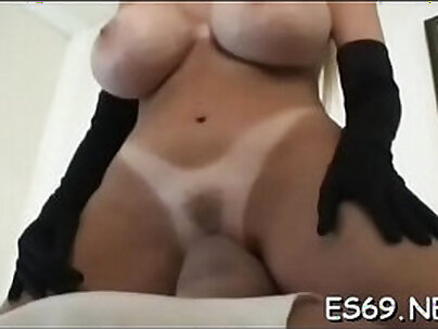 Dominant babe humiliates at tgp Country band lonely fuck