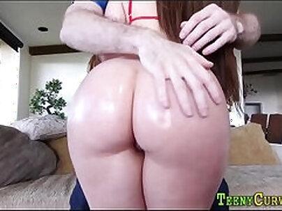Bikini Teen Mastrubate Tiny Pussy Booty
