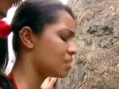 Afternoon Anal Sex Two girls on beach
