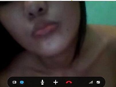 My Pinay Girlfriend Webcam