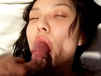 Korean Amateur Couple Fucking - xxxrocket.com