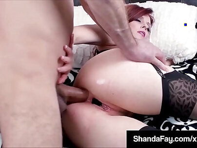 Bleach with pussy and flesh gordita = bitch is wife having crazy ass