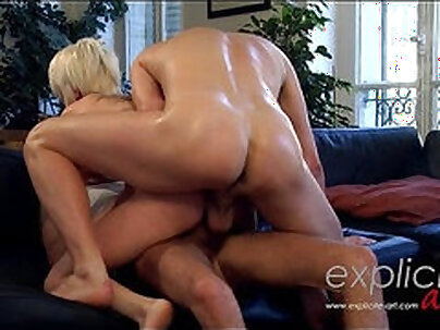 XM Jacey Jade in hardcore bisexual threesome