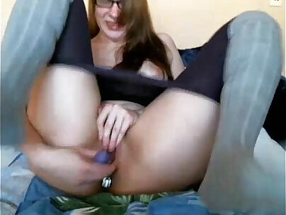 Cutiekitty4u webcam show