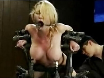 Chick Gets Dominated While Shaking Her Ass