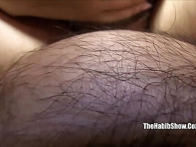 Hottest pregnant hairy pussy in the world