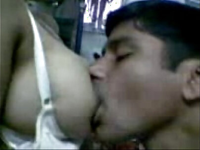 Tube SexT Videos