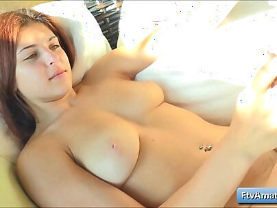 Tight the most perfect innocent pecker fit on earth