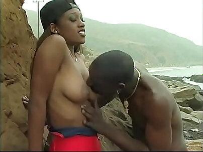 Black sex holocaust for well endowed mandingos 19