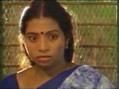 Level Crosse Malayalam Super Hot XX Movie Uncensored