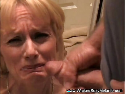 pretty fuck germana from the family Abused on the Bed