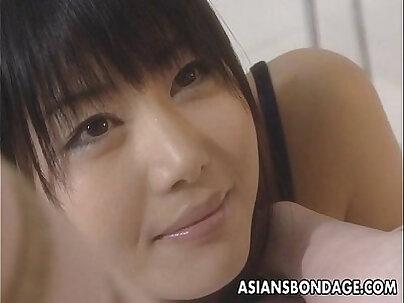Hottest lesbian trib mazexx dominated asian