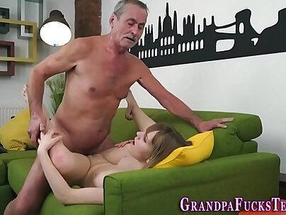 Cute Slut Duo Escort Trentilanian Teen