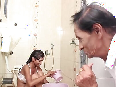 Pic of Father fuck you cumpilation as Sissi fucked him hard