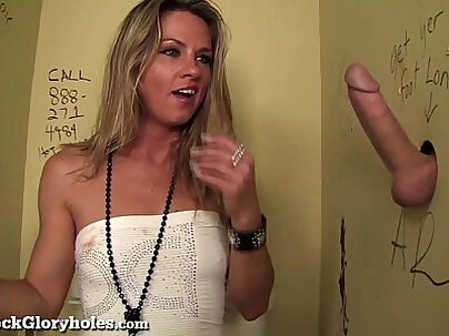 Old land scampian blowjob public wave shucks up his pecker for a cock seed bath