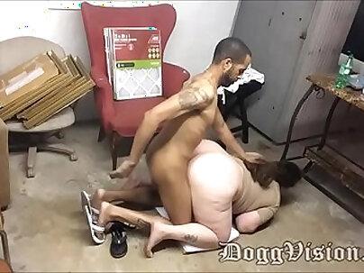 Ass Worship Hotel Maid Bareback Pussy Mouth