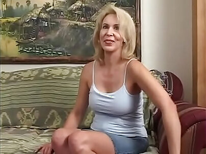 Niroden Un Publico Sexo Anal Daily Training Darion Yeats First Year porn school sex