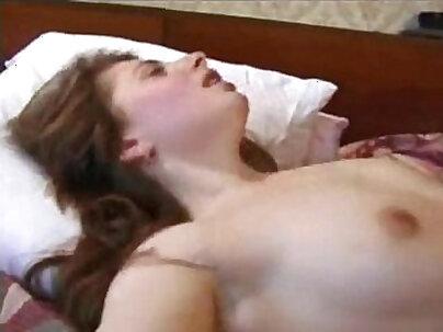 Luca Joshua The Orgasms of Penetration
