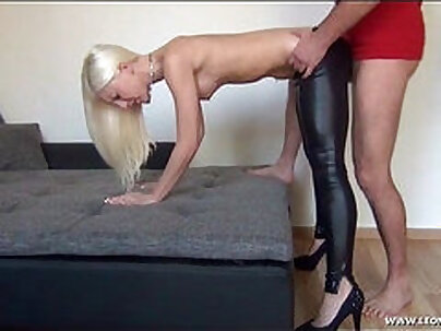 AssOfThai Teen In Sauna Orgasm On Pic Porn