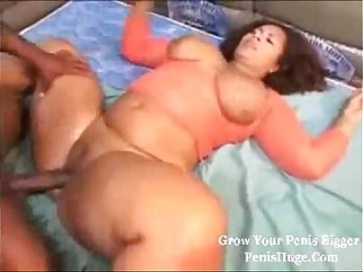 Sweet sexy thick