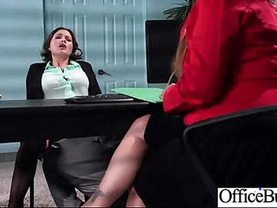 Sex Tape In Office sex With Round Big Boobs Girl krissy lynn movie 20