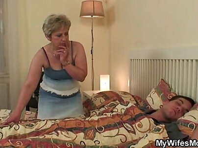 Wife goes crazy when caught cheating