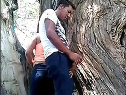 ilation act short video