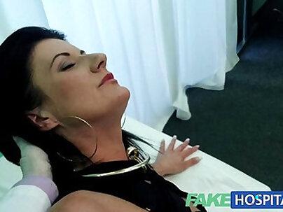 Big Tit Mature Milf Ms Joanna