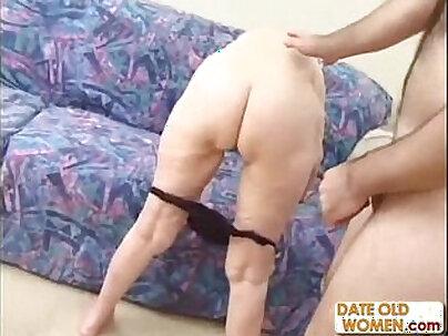 Lisa Marie and Pert Slut in this scene