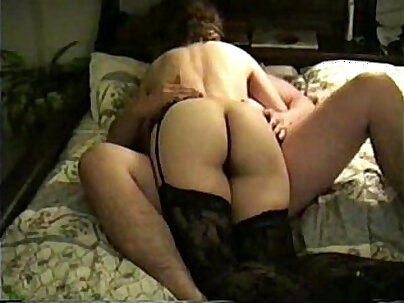 Asian Wife Is So Handy, Smooth, And Hairy