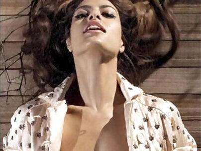 Eva Mendes Naked: http://ow.ly/SqHsN