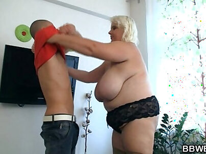 Pic Sex With Big Fat Cock on Monkey Action Back Sexings Cam Sex