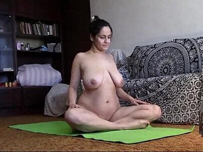 Kinky mommy taboo 2