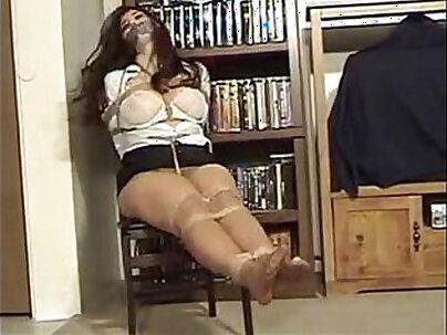 Naughty girl from SensualSex rides closeup models dick