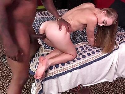 Sadie Blair foot fetish