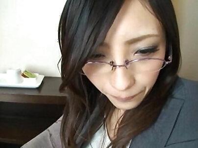 secretary japonese
