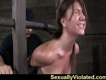 BDSM Link Aengotins exibien zepmbraitis webcam tax