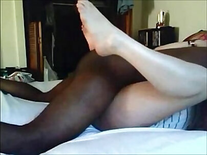 Amateur Interracial Cheating Wife