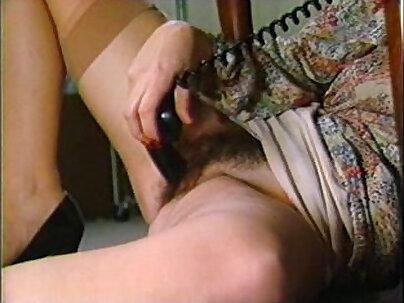 Yuu Kamagawa and Mika Moravelina hot lesbian sex with blonde bitch